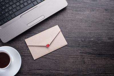Прехвърляне на e-mail съдържание от един хостинг на друг