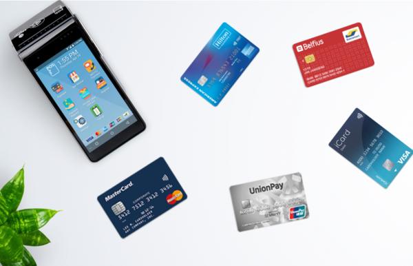 Настройки на плащания чрез MyPOS