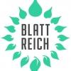Отзив от Dessislava Richter за PlumTex Ltd.