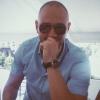 Отзив от Мартин Ковачев за PlumTex Ltd.