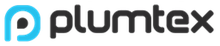 Уеб сайтове и Онлайн магазини - PlumTex.com